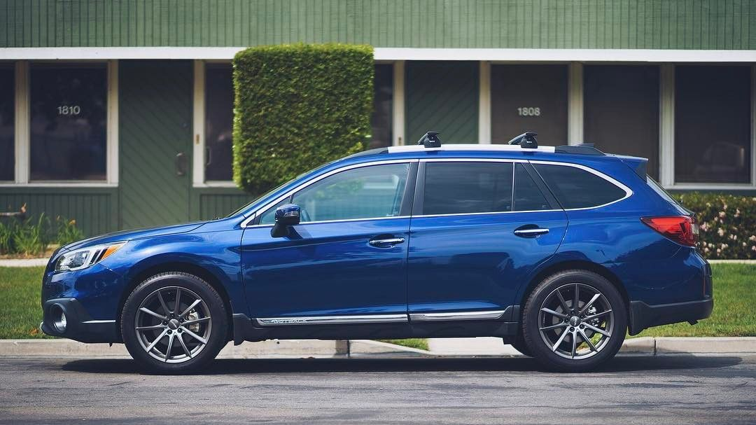 Rsrusa On Instagram Down Sus Springs For The New Subaru Outback 3 6r Are Now Available Part Is F666w Subaru Outback Subaru Outback Offroad Subaru