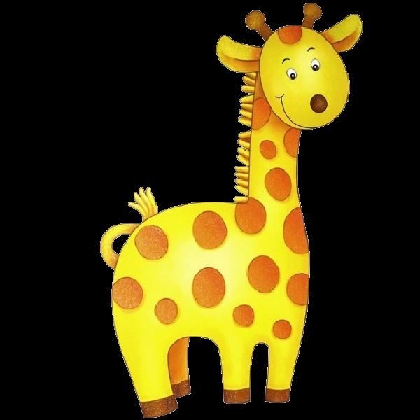 Baby Giraffe Giraffe Clip Art Free Free Vector For Free Download About 2 Image 18740 Baby Giraffe Pictures Giraffe Illustration Elephant Clip Art