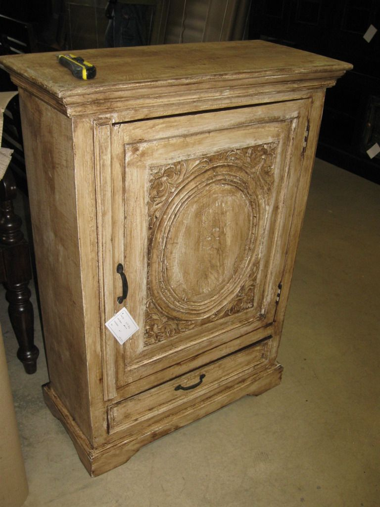 New Arrivals By Nadeau Furniture With A Soul Side Tables