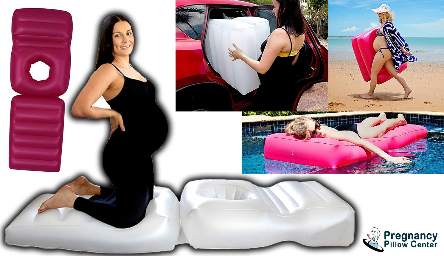pin on stomach sleeping pregnancy pillow