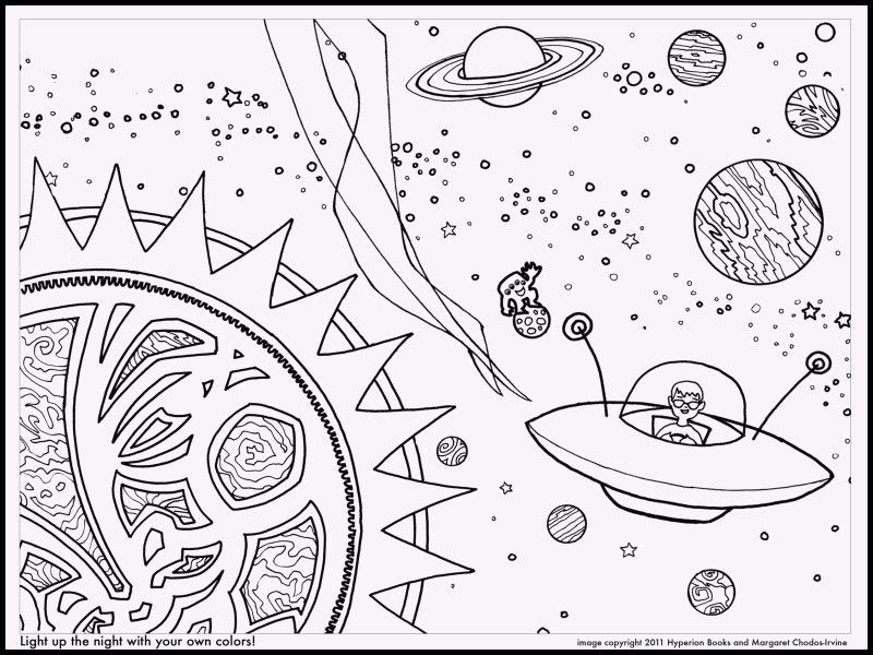 New How To Draw Solar System Space Coloring Pages Bird Coloring Pages Planet Coloring Pages