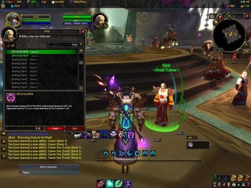 Games Like World of Warcraft (2020) Ranked   Games Finder