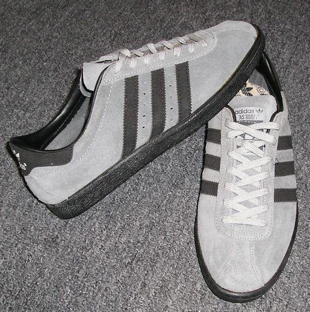Gris adidas AS 800, super rare Adidas and so hot | Adidas rare Originals Classic 144419