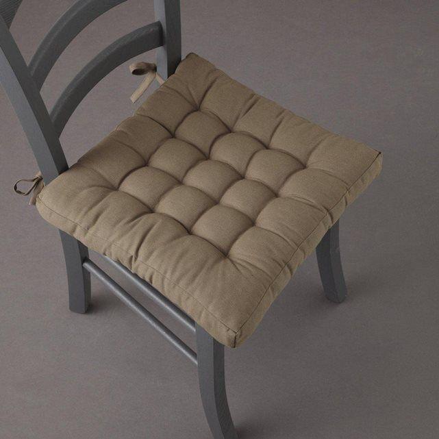 фото Подушка для стула SCENARIO | Стул, Подушки, Декор
