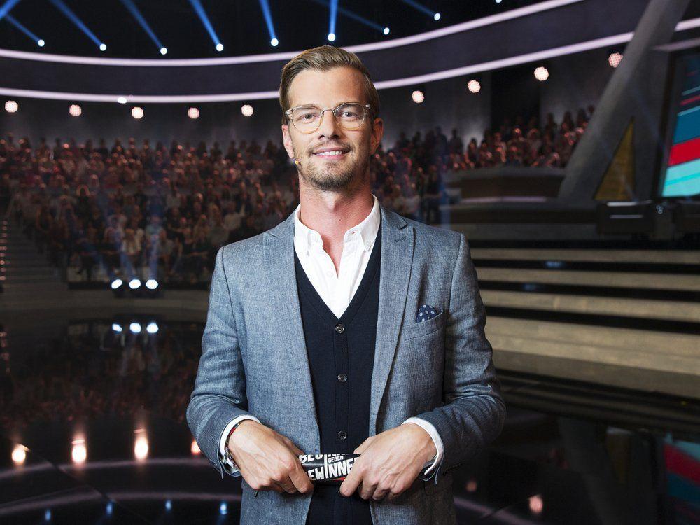 Tv Tipps Am Samstag 04 08 2018 Trend Magazin Joko Winterscheidt Joko Und Klaas Joko