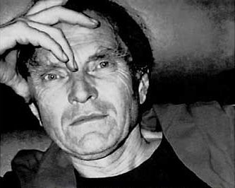Paul feyerabend heres looking at you kid pinterest writer paul feyerabend fandeluxe