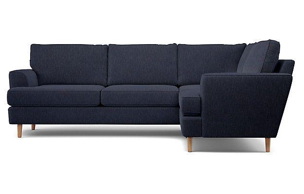Magnificent Copenhagen Small Corner Sofa Right Hand Lounge Design Creativecarmelina Interior Chair Design Creativecarmelinacom