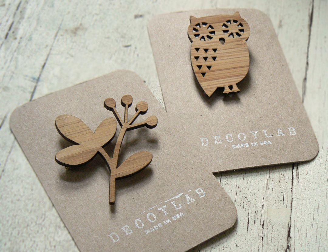 Laser cutting and engraving – design, make & build your ...