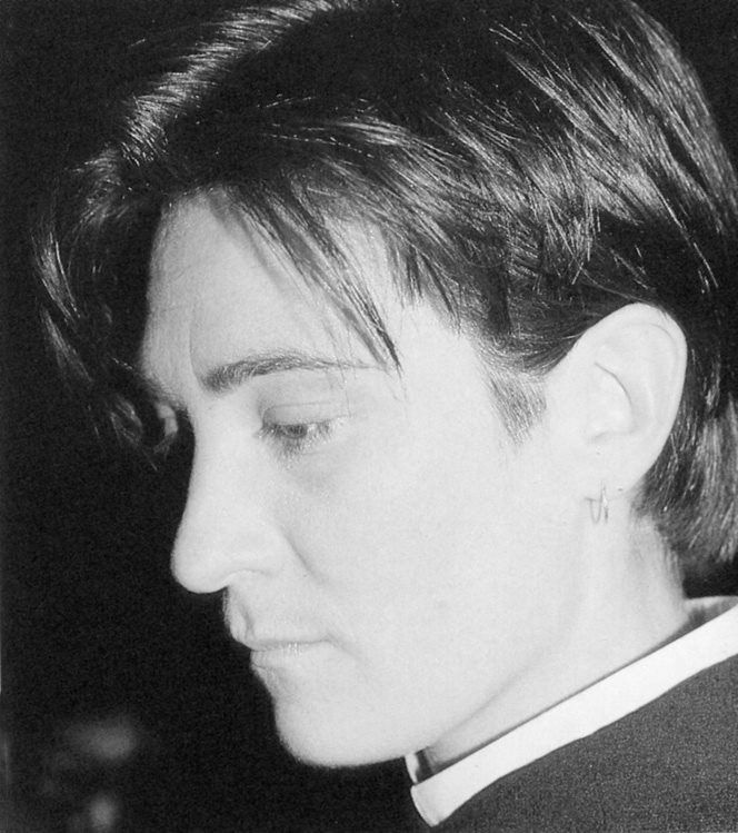 Pin By Carol Weaver On Music Artists Pinterest Kd Lang And