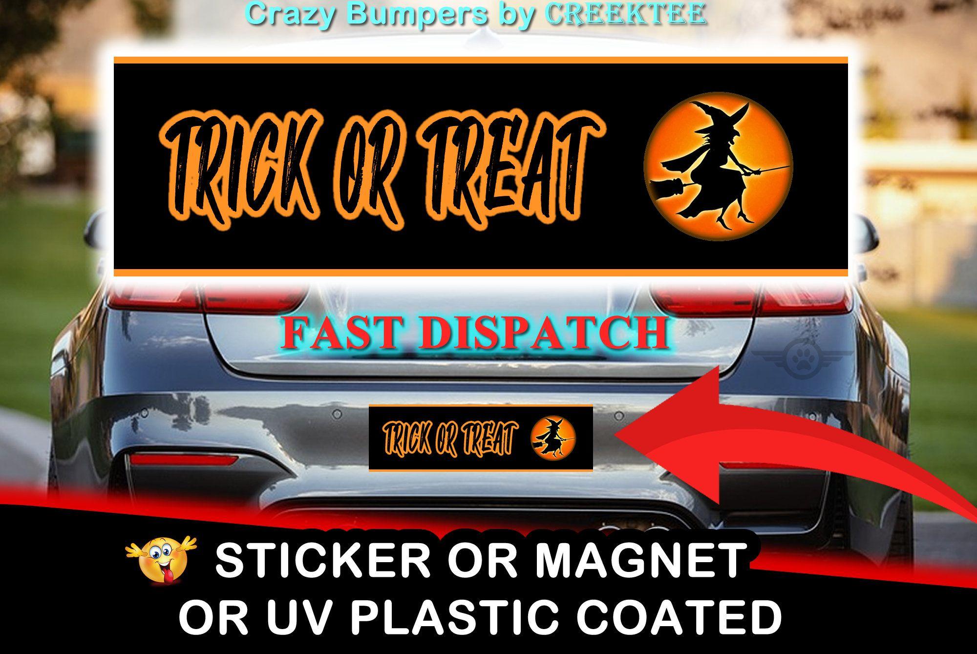 Pin On Crazy Bumper Stickers Crazybumpers Com [ 1339 x 2000 Pixel ]