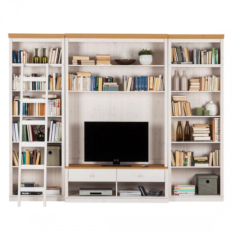 meuble tv lillehammer i acheter