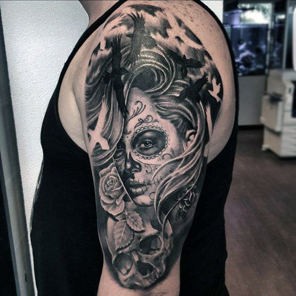 Pin By Courtney Caronia On Tattoo