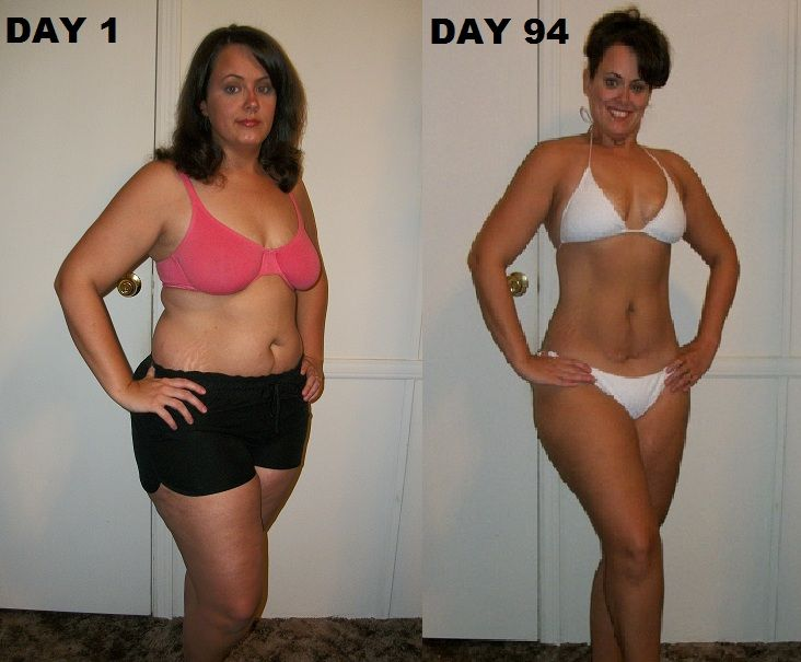 Is Hcg Injections For Weight Loss Safe