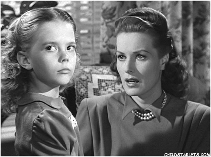 miracle on 34th street susan google search miracle