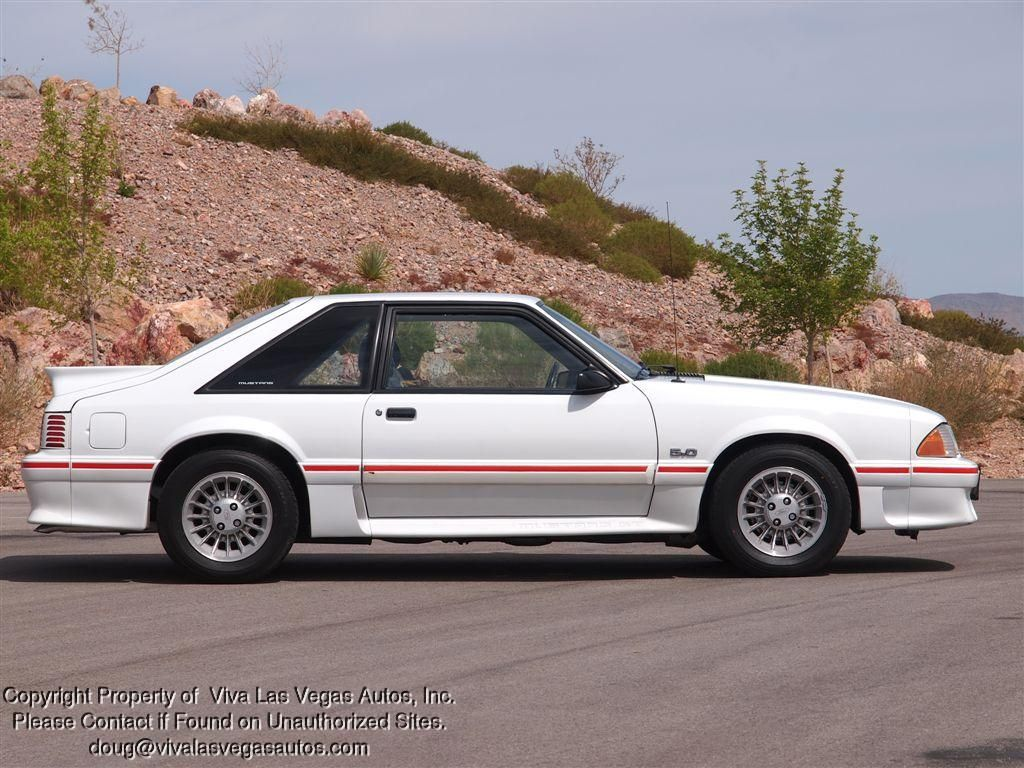 Viva Las Vegas Autos Muscle Cars Classic Cars Muscle Muscle Cars Camaro