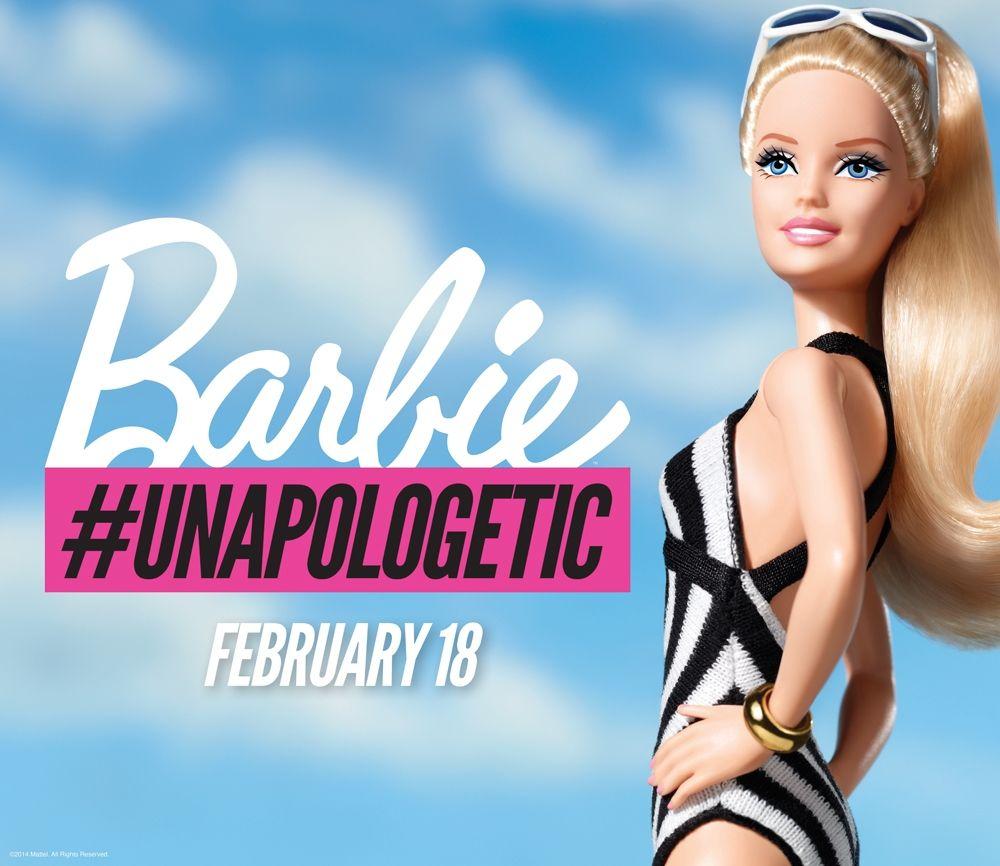 Model mit unrealistischen Maßen: Barbie für Sports Illustrated | Sports Insider Magazin