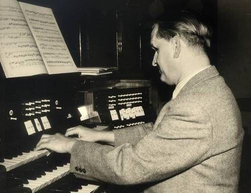 マン ピアノ Honestpianoman's Blog