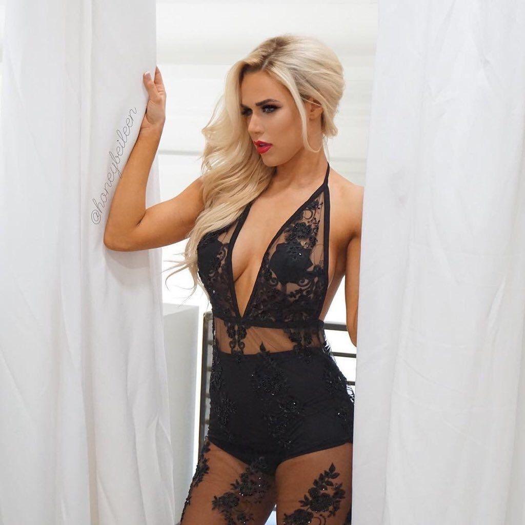 Twitter Lana (WWE) naked (99 photo), Ass, Leaked, Selfie, bra 2020