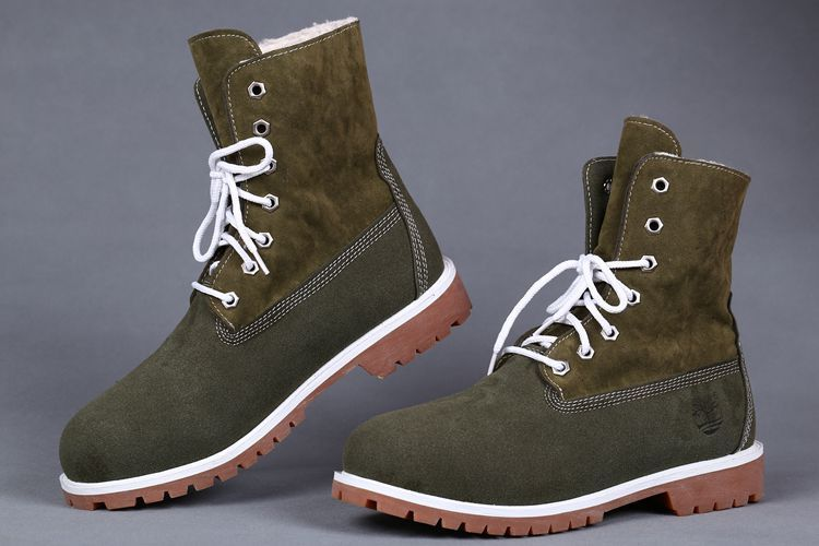 timberland homme oran