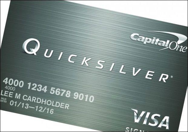 главфинанс кредит вход в личный кабинет займ вход в личный кабинет войти