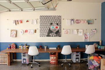 Homeschool Resources Floorplans Classroom Setup More Garage Playroom Art Desk Ikea Homeschool Rooms