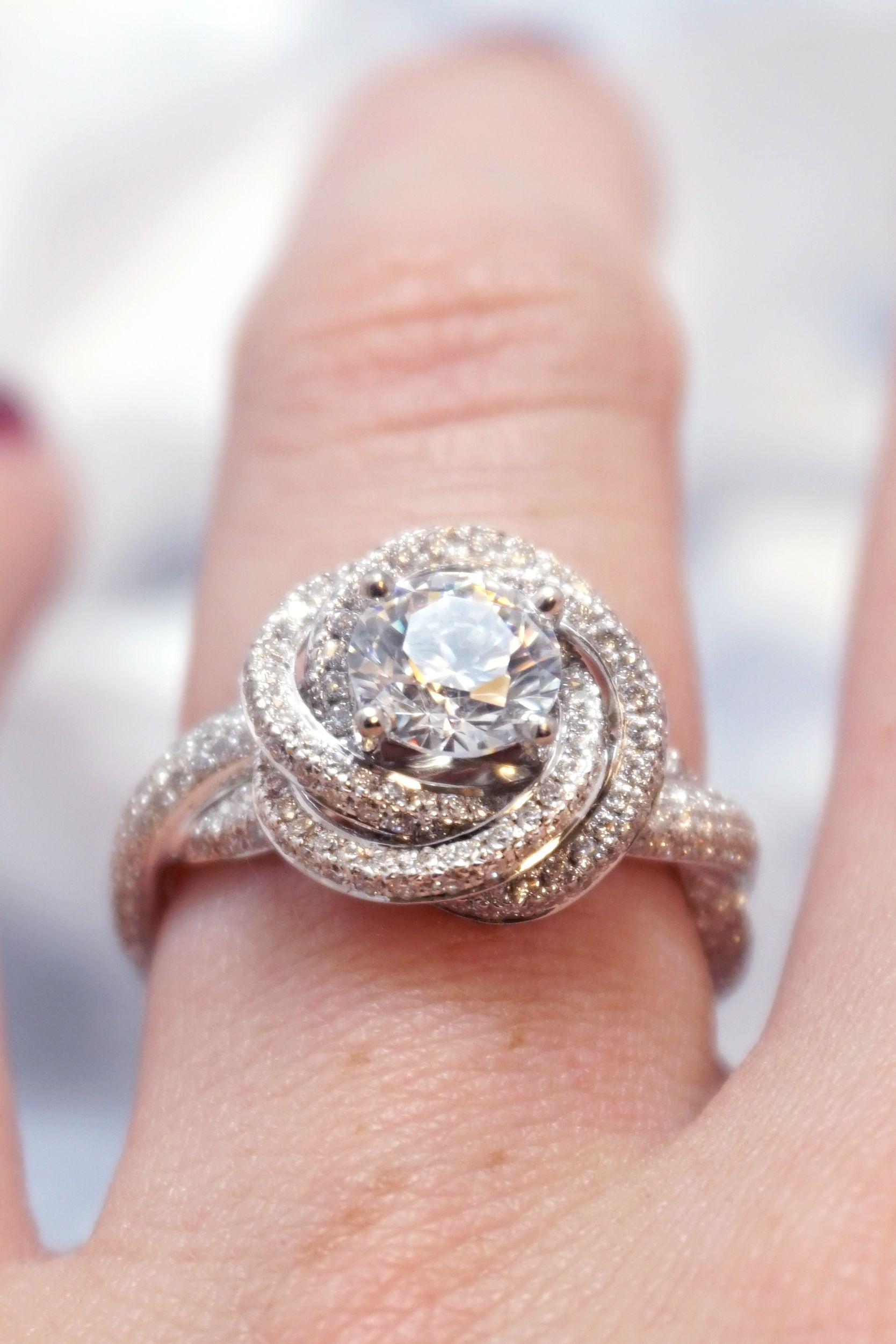 Inspirational sona Jewellers Jackson Heights Ny | Jewellry\'s Website