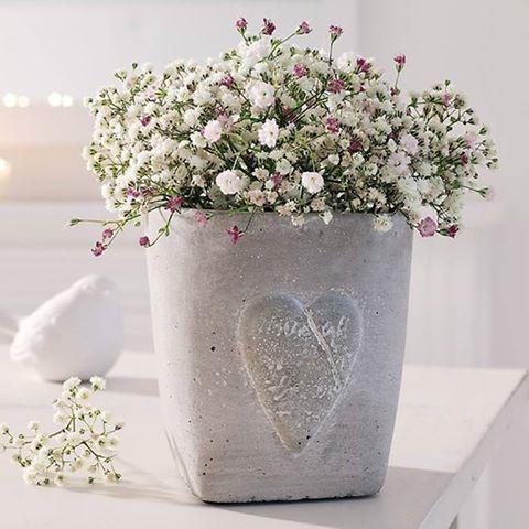 Diy Alternatives To Traditional Vases Kviti