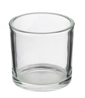Nanu Nana Suchen Stobern Finden Glas Vase Rund 14 Cm Online