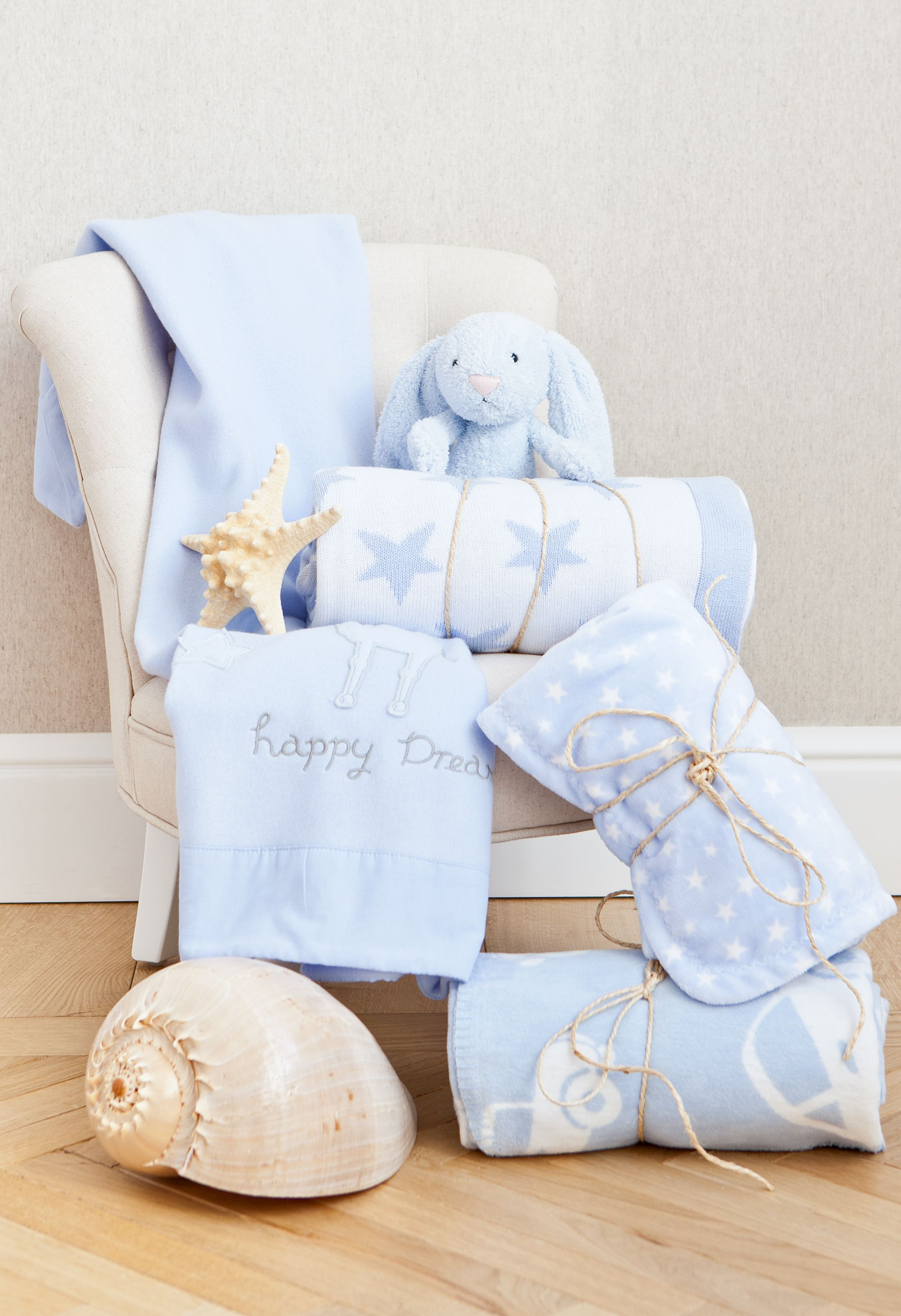 Zara home kids nueva colecci n 2015 by algoespecialbcn - Zara home bebe ...