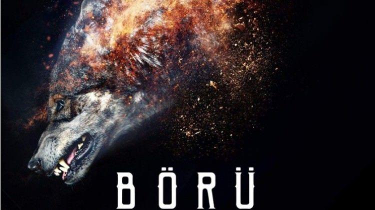 Boru 5 Bolum Izle Boru Dizihd Dizihd3 Movie Posters Youtube Poster