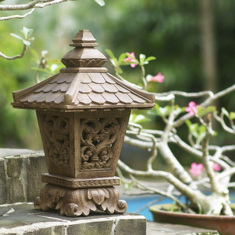 discount garden decor   Garden Decor / Subcategories (7 ...