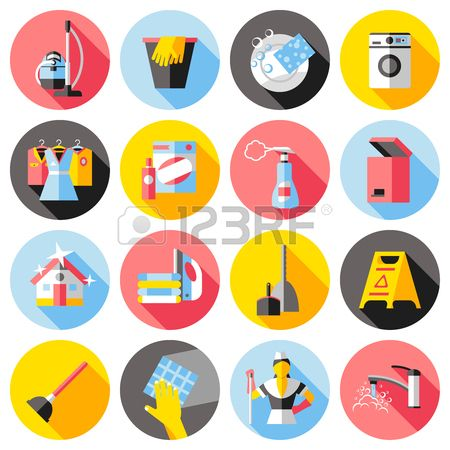 Stock Photo In 2020 Web Design Icon Flat Icon Flat Icons Set
