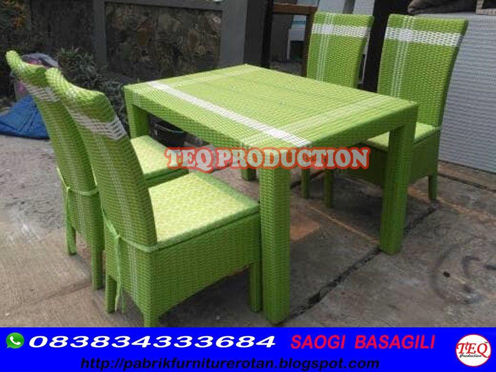 Toko Furniture Rotan Di Cilacap Jual Furniture Rotan