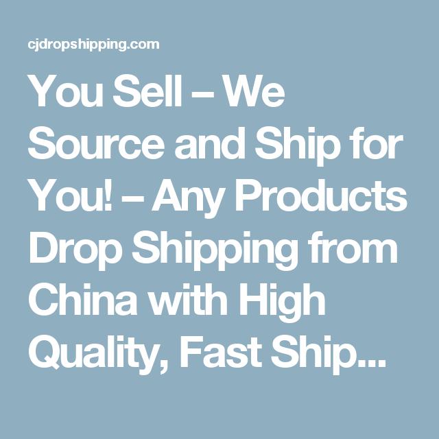 Explore Online Business Factorieore