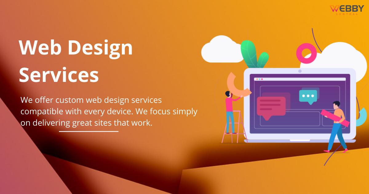 Website Design Company Boston Best Website Designers Web Design Services Web Design Service Design