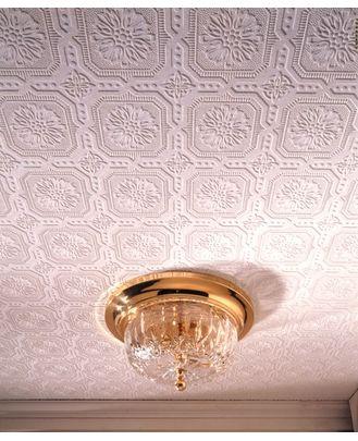 pinsydney rogers on kitchen wish   wallpaper ceiling
