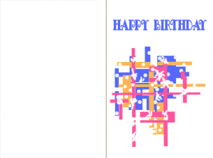 1000+ images about Printable Birthday Cards on Pinterest ...