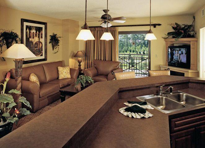 Photos Of Wyndham Bonnet Creek Resort In Orlando Florida Wyndham Bonnet Creek Bonnet Creek Bonnet Creek Orlando