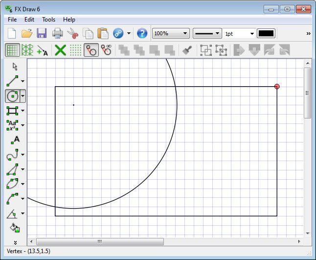 درس كروشيه برنامج الرسم البياني تشارت للكروشيه رام كروشيه Pattern Stitch Names