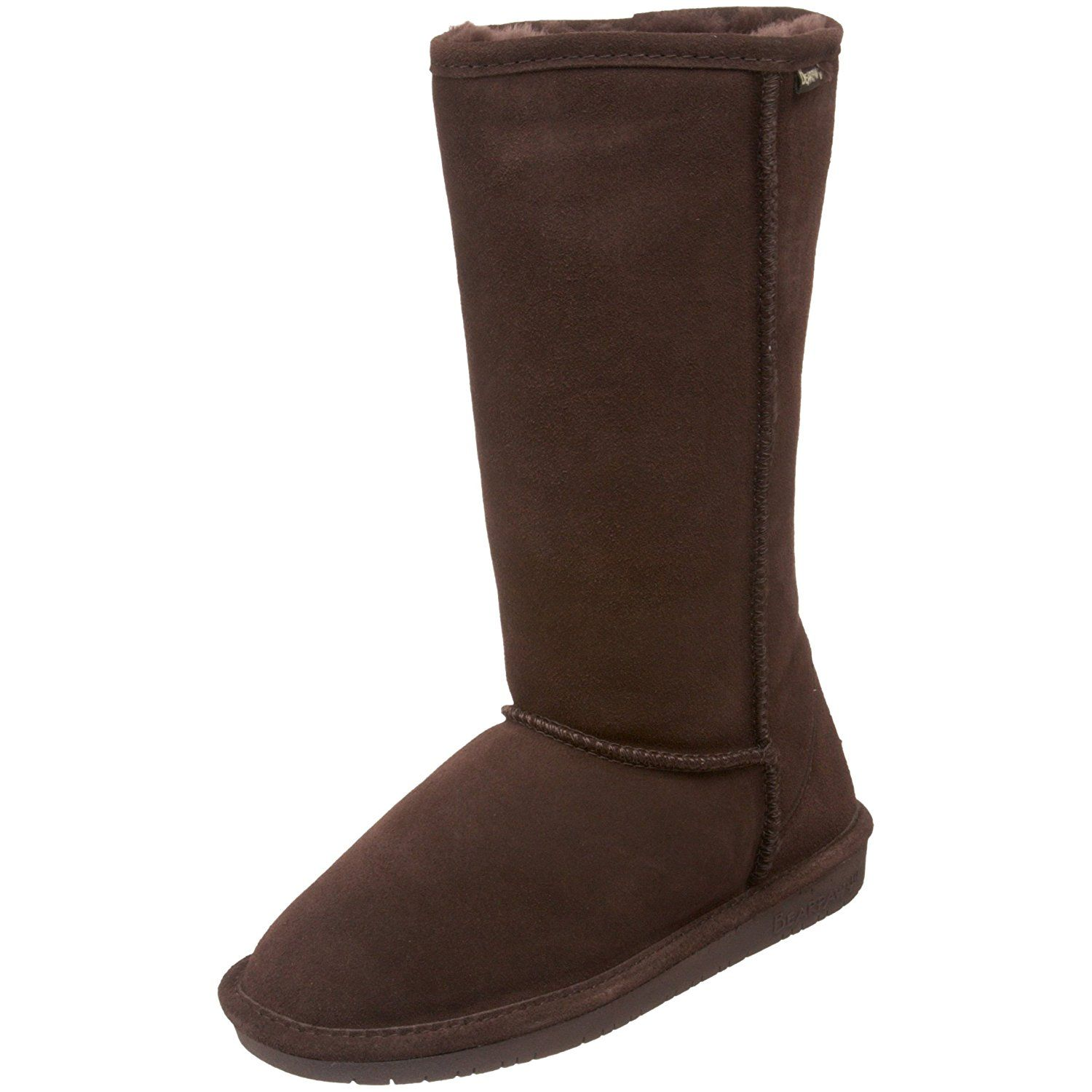 Check Image Bearpaw Emma Great Boot Out This Women's Tall 4qO7Tw