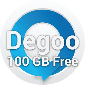 100gb Free Cloud Backup Apk Download Cloud Backup Free Cloud Free Cloud Storage