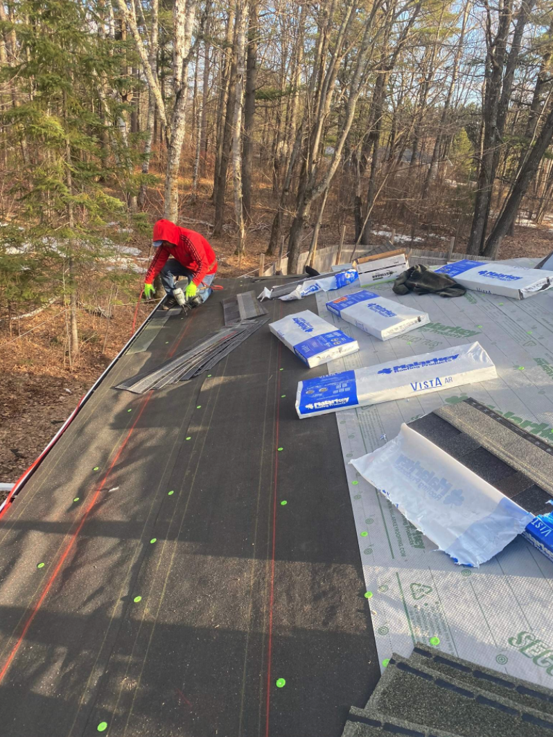 Pin On Roofing Contractor Duluth Mn