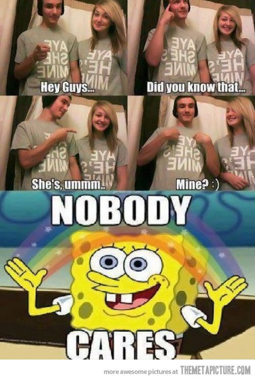 Guess What Funny Pictures Hilarious Nobody Cares