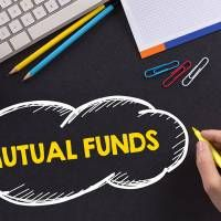 Prudential investment options document