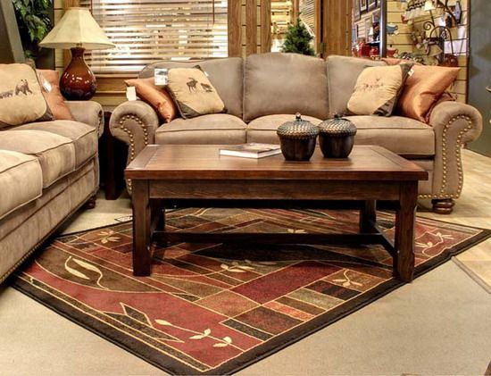 Large Area Rugs For Living Room Best Tips To Use Southwestern Rhpinterest: Southwestern Rugs For Living Room At Home Improvement Advice