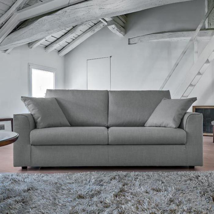 Le Canape Poltronesofa Meuble Moderne Et Confortable Archzine Fr Meuble Moderne Canape Meuble