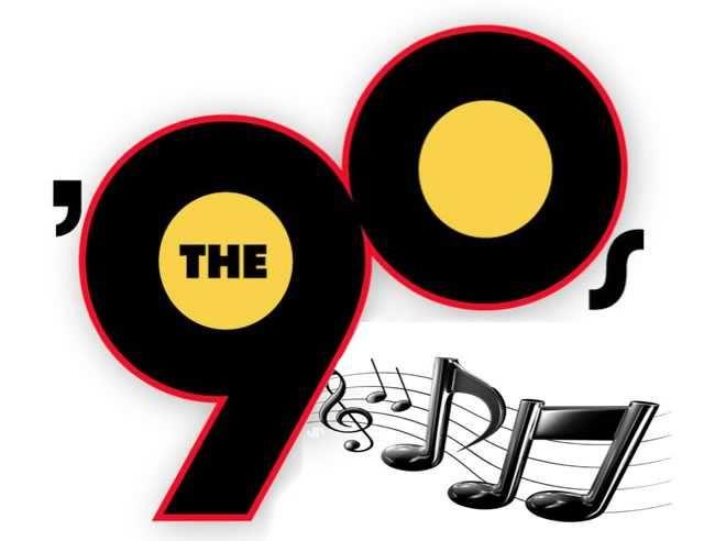 Stay Peculiar : Músicas que marcaram os anos 90 - Você gosta de música? tem saudade de alguma música que marcou uma fase de sua vida? então venha relembrar os hits dos anos 90