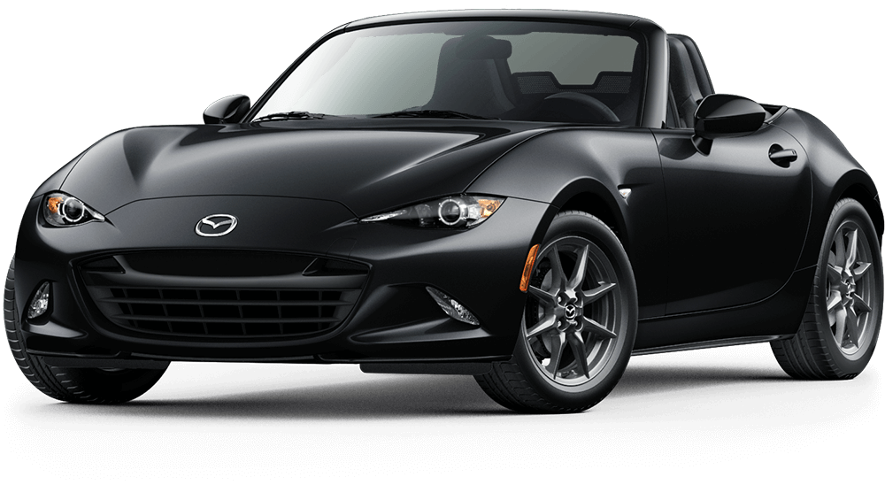 mazda mx-5-miata - build and price | mazda usa | slim daddy