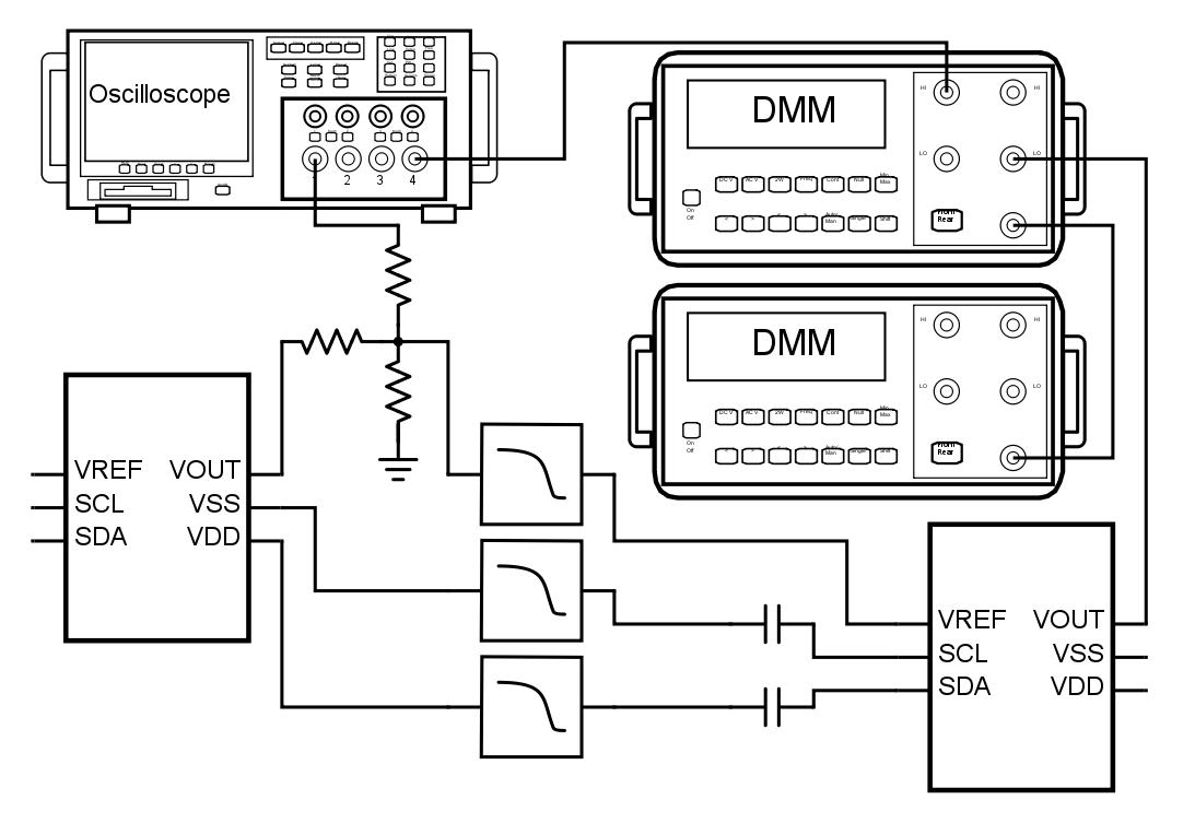 Fine Online Schematic Capture Pictures - Wiring Diagram Ideas ...