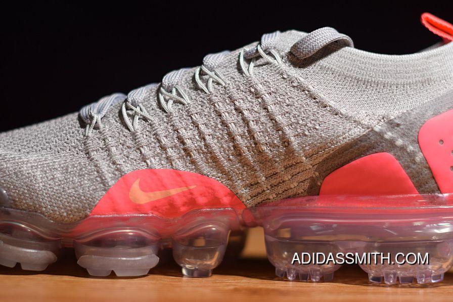 adidas zoom air